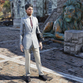 Atx apparel outfit suitclean striped c1.png