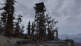 F76 East Mountain Lookout.png