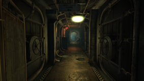 Fo3 Upper Deck View 1.png