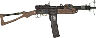Fo4FH Radium Rifle.png
