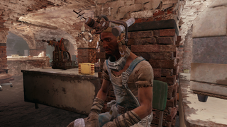 Fo4 Tinker Tom.png