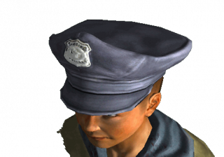 Kid's Police Hat.png