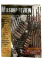 Milsurp Review.png