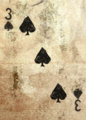 FNV 3 of Spades - Gomorrah.png