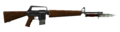 FNV Service Rifle All Bayonet.png