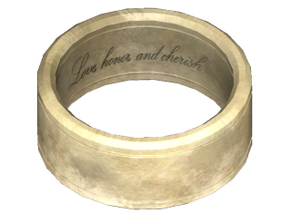 FO4WeddingRingNifskope.png
