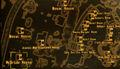 McBride house loc map.jpg