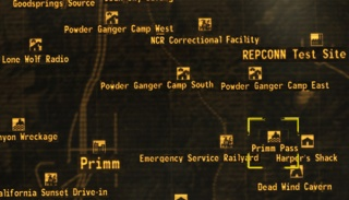 Primm Pass loc.jpg