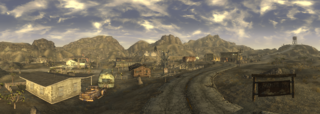 FNV Goodsprings Vista.png