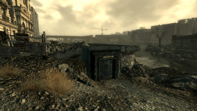 Fo3 Tepid Sewer Potomac.png