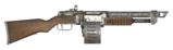 Fo4 Base Shotgun.png