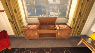 Fo4 Home Holotape Console.png