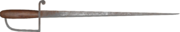 Fo4 Revolutionary Sword.png