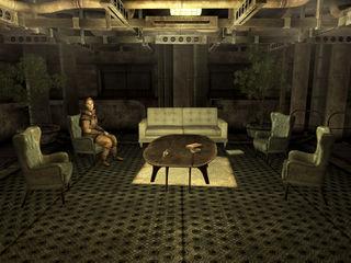 Hoover Dam Offices.jpg