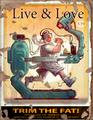 LiveAndLove TTF.png