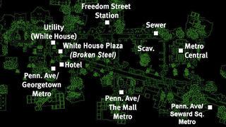Pennsylvania Avenue map.jpg
