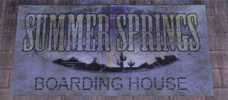 Summer springs boarding home.jpg