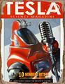 Tesla RBNS.png