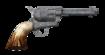 357 magnum revolver.png