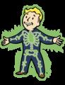 Adamantium Skeleton FO4.png