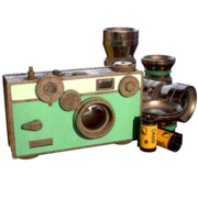 Atx skin weaponskin camera mint l.png