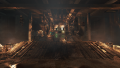 FortHagenHangarInterior5 Location FO4.png
