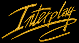 Interplay Entertainment logo.png