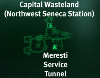 Northwest Seneca Station loc.jpg