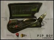 Pipboy3000 2.jpeg