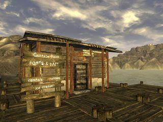 FalloutNV 2010-11-21.jpg