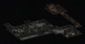 Fo1 Demonstration Vault Command Center.png