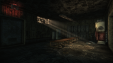Fo3 DomMach House 2.png