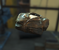 Fo4 Armor 202.png