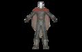 Original Maxson Armor.png