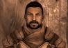 Quartermaster Mayes.jpg
