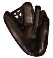 Baseball Glove.png