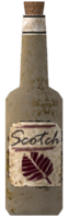 FO3 Scotch.png