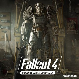 Fallout4OST.jpg
