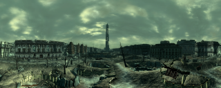Fo3 Mall East 2.png