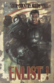 Fo4 Poster Military Recruitment.png