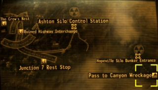 Pass Canyon Wreckage loc.jpg
