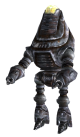 Protectron.png