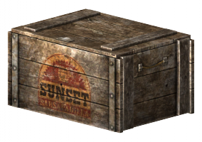 Sunset Sarsaparilla crate.png