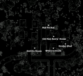 Fo3 Andale Map.png