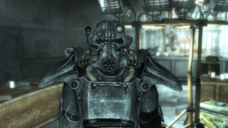 Fo3 Gallows.png
