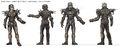 Fo3 Metal Armor Concept 1.jpg