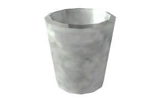 Shot Glass.png
