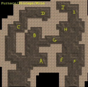 VB DD04 map Furnace Cave.jpg