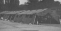 VB DD14 loc Slave Trading Tent.png