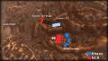 Bitter Springs Massacre Map 3.png